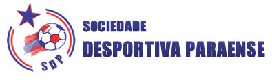 desportiva paraense